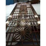 定制拉丝玫瑰金不锈钢屏风 现代欧式不锈钢屏风样式图 隔断 玄关 不锈钢屏风隔断