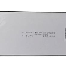 三元电池,什么是三元电池,三元电池材料,三元电池优势