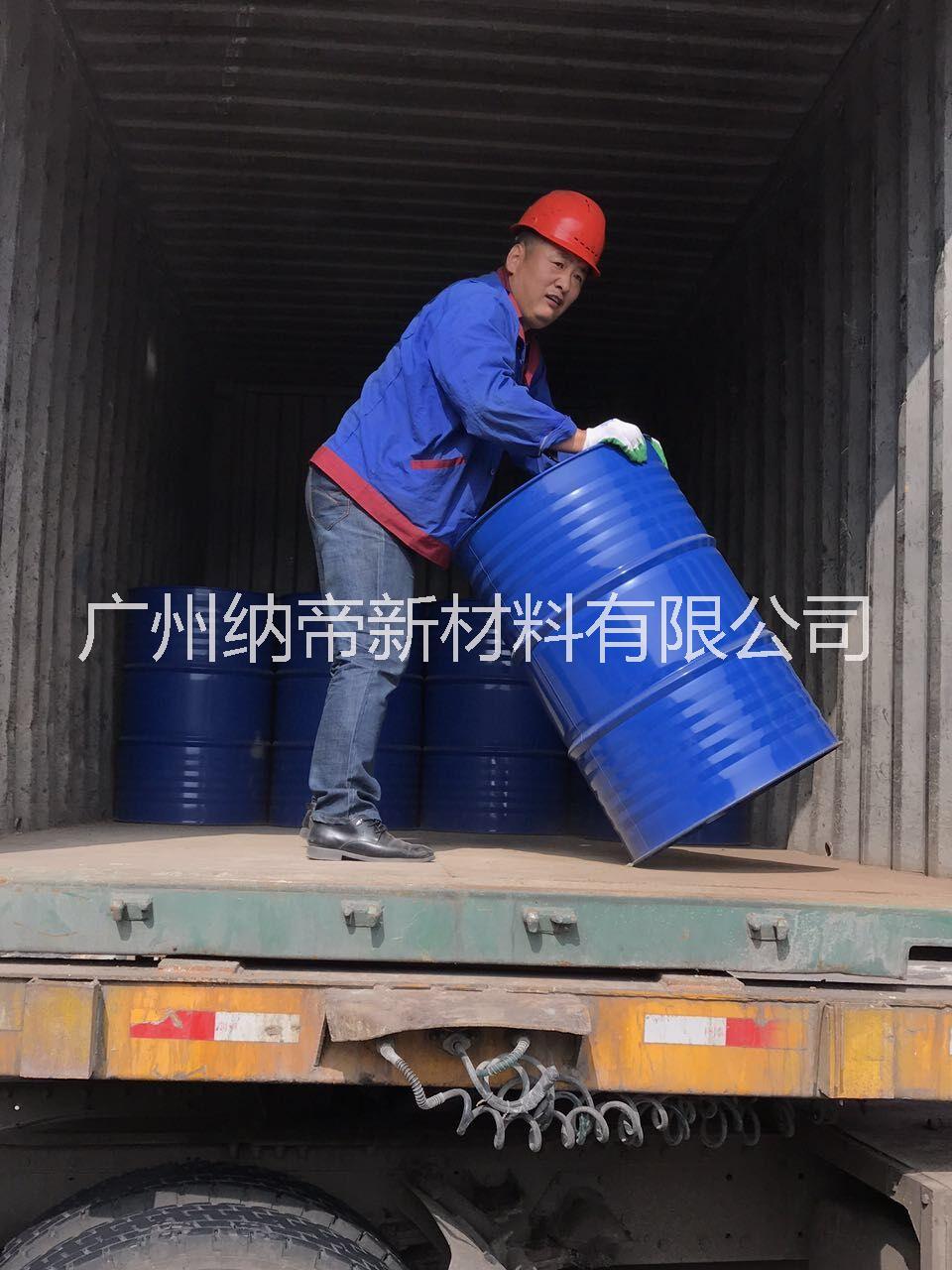 6110聚酯树脂 高分子含量适用面漆 油墨印刷类似于SK-110  TOYOBO-103  EVONIK-210