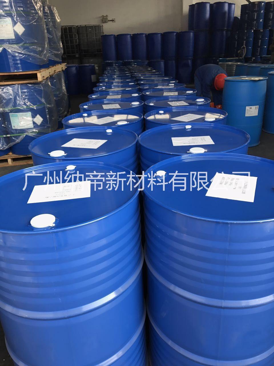 纳帝供应韩国NOROO 6110聚酯树脂 适用面漆 油墨印刷类似于SK-110、TOYOBO-103、