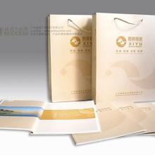 投资公司画册设计 广州投资公司画册设计 投资公司画册设计专业 投资公司画册设计策划投资公司画册设计印刷批发