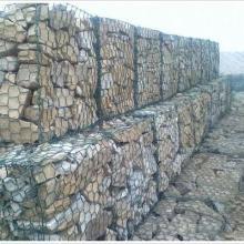 石笼网网箱石笼网价格 石笼网厂价格厂家 石笼网网箱干挂石笼网图片