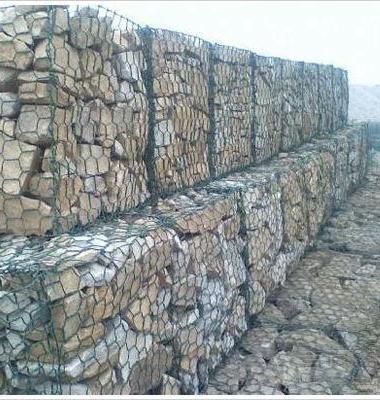 石笼网网箱图片/石笼网网箱样板图 (1)