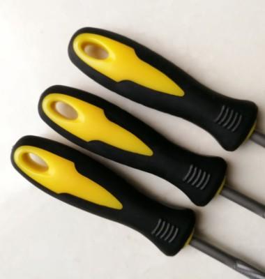 油锯链条锉刀图片/油锯链条锉刀样板图 (3)