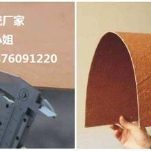 郑州MCM软瓷、外墙砖厂家直销