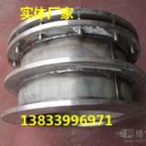 热镀锌防水套管DN125L=25 国标防水套管 02S404