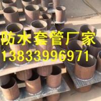 防水套管标准S312 DN1200L=200防水套管 定做防水套管厂家
