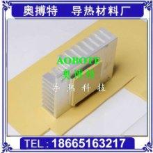 东莞硅胶杂件 硅橡胶杂件配件生产厂家 硅胶杂件批发
