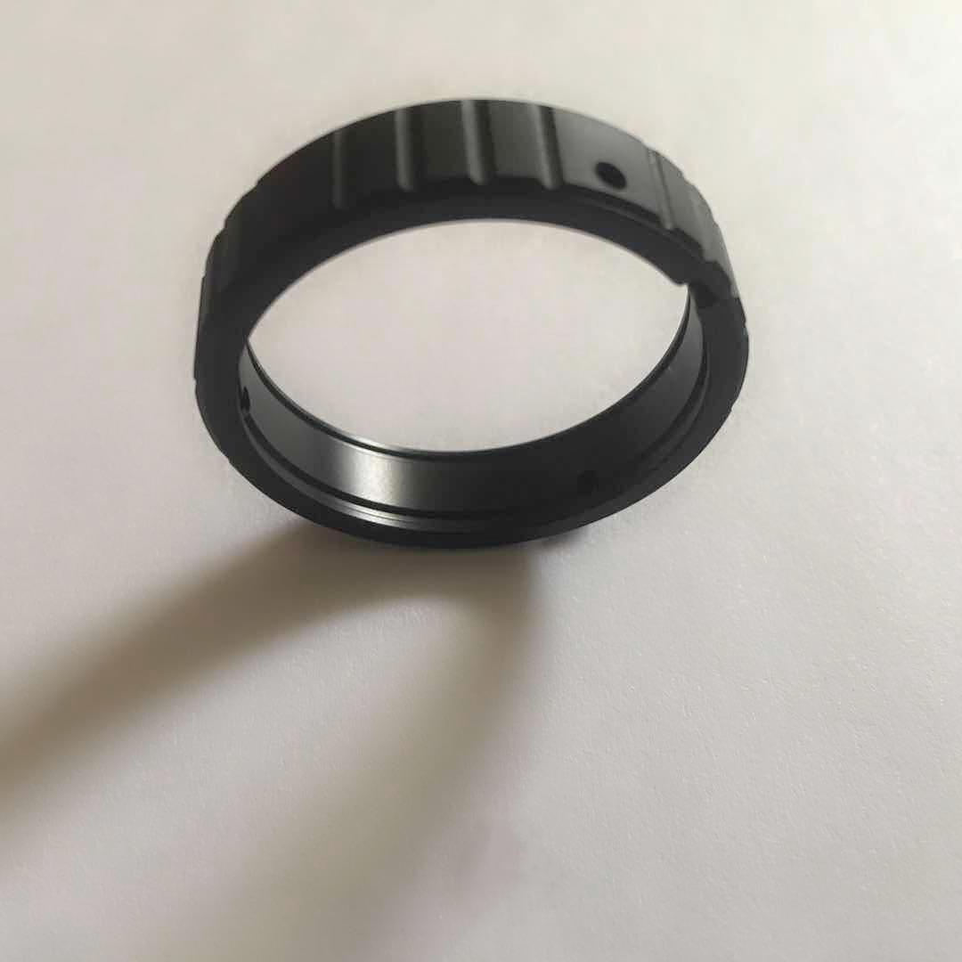 变焦环上饶摄像头变焦环厂家直销加工定制批发 变焦环