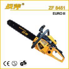 战斧45油锯易启动油锯45油锯45伐木锯进口链条批发