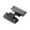 0.8板对板连接器产品(图片)图片