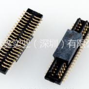 板对板连接器产品价格(图片)图片