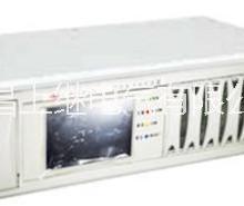 许继WZCK-21微机直机直流监控装置许继WZCK-21直流监控装置批发