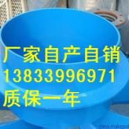 刚性防水套管DN25L=300图片