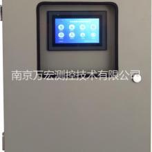 农业智能温室价格 智能温室控制器 哈尔滨温室控制器批发