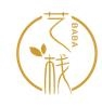 深圳酒店设计@v——艺栈巴巴深圳艺栈设计有限公司值得您信赖供应 国内知名的云南客栈设计