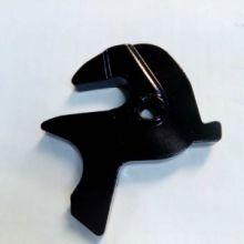 高耐蚀性锌镍合金三价铬黑色钝化剂批发