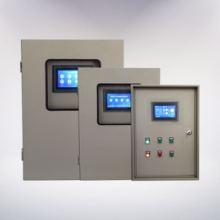 哈尔滨温室大棚控制器,哈尔滨育苗温室大棚控制器,温室大棚智能控制系统批发