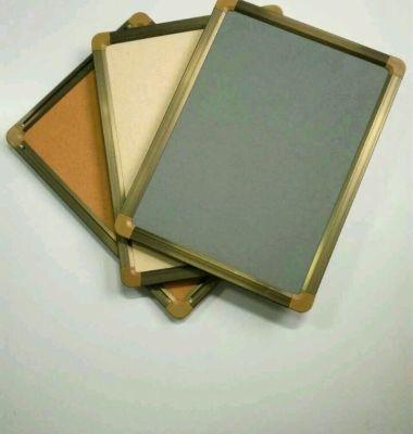 软木板图片/软木板样板图 (2)