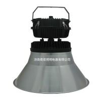 免维护LED悬挂灯QC-GL023-A-Ⅲ