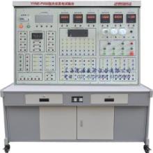 供应上海光伏发电试验台价格合理批发