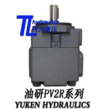 供应液压柱塞泵/YUKEN液压泵/油研液压油泵 YUKEN油研变量柱塞泵 YUKEN油研油压泵批发