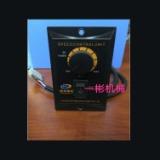 台湾鑫邦优质调速器电机专配套通用