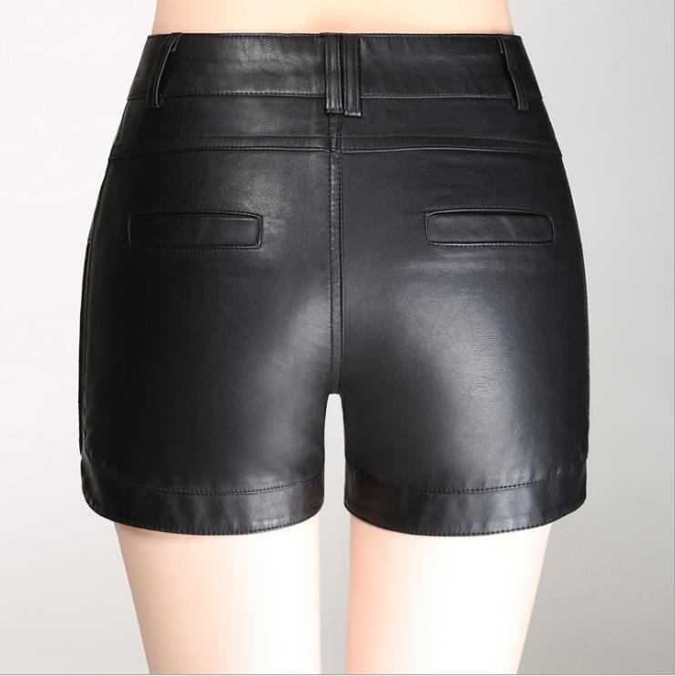 如皋市女式休闲皮裤 如皋市女式短裤 如皋市女式休闲裤价格 如皋市女式生产厂家