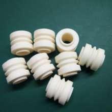 氧化铝全陶瓷结构件 氧化铝全陶瓷结构件耐腐蚀耐磨批发