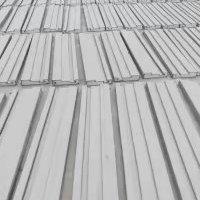 安徽EPS装饰线条材料厂家 阜阳EPS线条哪家好  临泉EPS线条价格
