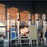 湖南碾米机, 湖南中型碾米机,湖南中型打米机