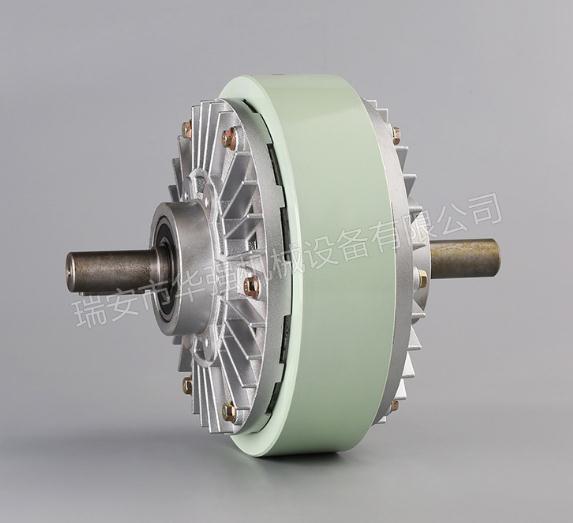 磁粉制动器山东磁粉制动器.磁粉制动器供应商供应磁粉制动器.制动器