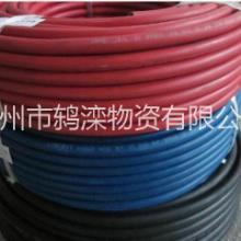 风炮管高压软管焊割用氧气管乙炔双色气焊氧气乙胶炔胶管图片