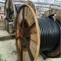 电力电缆批发 深圳电力电缆批发 厂家直销电力电缆 广东电力电缆