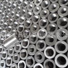 钢筋套筒供应 供应钢筋套筒 钢筋套筒供货 钢筋套筒报价 钢筋套筒图片