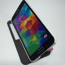三星s5手机壳Note3手机套 三星s5手机壳供应商 东莞三星批发