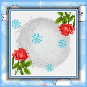 12-羟基硬脂酸锂 7620-77-1 氧化锂4.2-5.2% 润滑剂 脱色剂