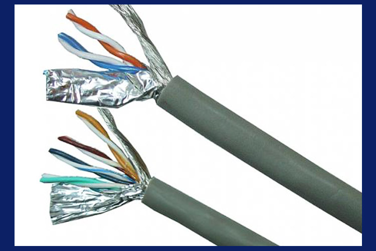 同轴电缆SYV75-5图片/同轴电缆SYV75-5样板图 (4)