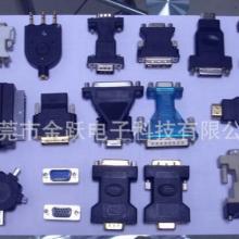 视频音频线视频音频线批发视频音频线厂家视频音频线供应商批发