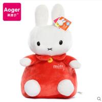 米菲兔背包 佛山米菲兔背包供应商 佛山市卡通背包供应商