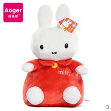 米菲兔背包 佛山米菲兔背包供应商 佛山市卡通背包供应商图片