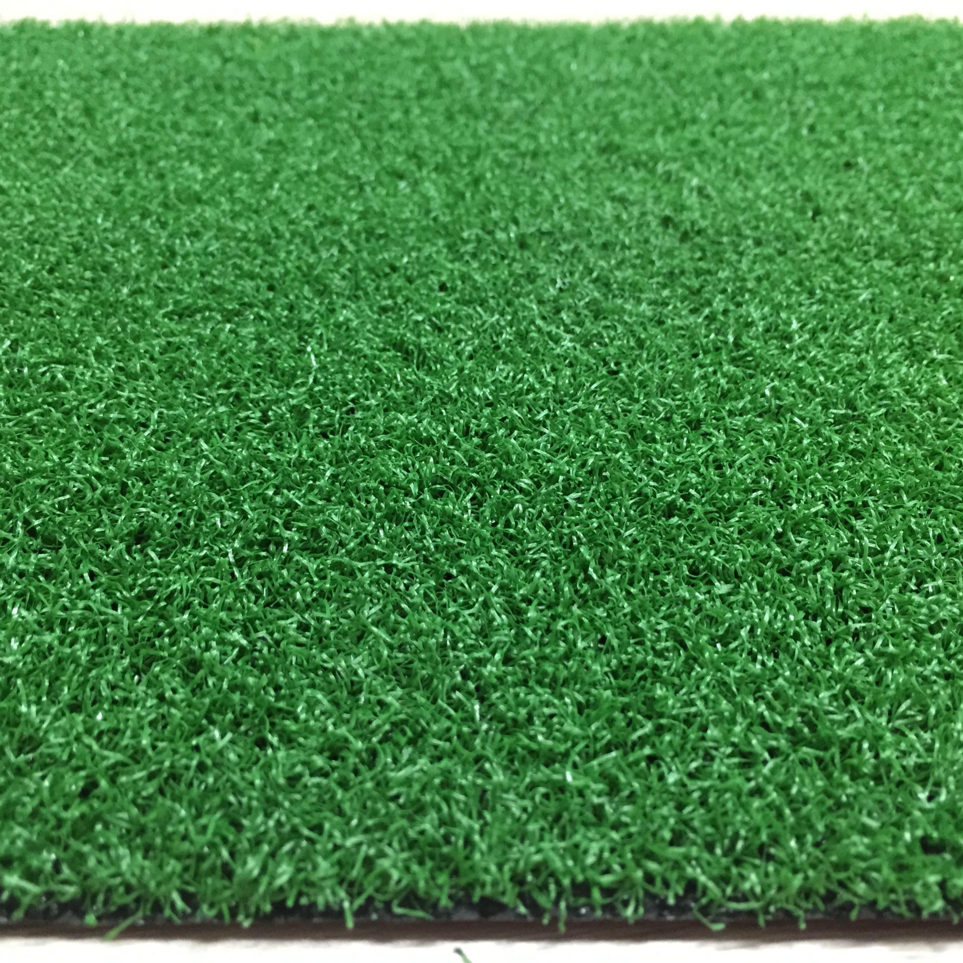 高尔夫球场使用草皮批发  高尔夫球场使用草坪批发