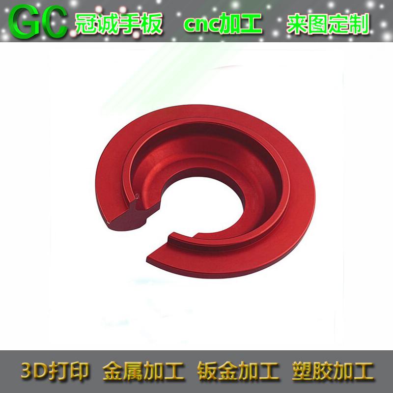 北京手板模型制作 北京手板模型制作公仔手板模型