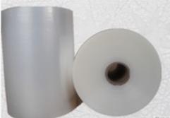 PS盖材易撕膜 PS盖材易撕膜报价 PS盖材易撕膜厂家 PS盖材易撕膜供应