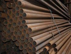 佛山钢材 佛山钢材供应商 佛山钢材价格 佛山钢材批发