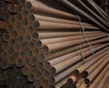 建筑材料 建筑材料批发 建筑材料厂家 建筑材料价格