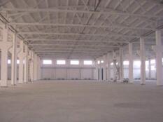 钢结构工程 钢结构工程批发 钢结构工程厂家 钢结构工程生产