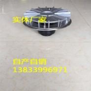 不锈钢87重力型雨水斗DN100图片