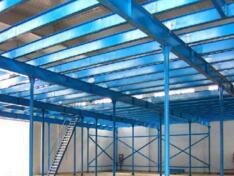 承接钢 承接钢批发 承接钢供应商 承接钢价格
