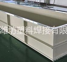 供应电镀槽、滚镀系统,挂镀系统 电镀槽 酸洗槽 电解槽 镀铬槽